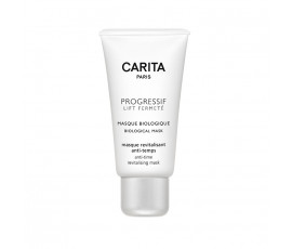Carita Paris Progressif Lift Fermete Biological Mask 75 ml