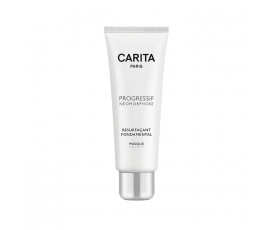 Carita Paris Progressif Neomorphose Fundamental Resurfacing Mask 75 ml