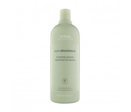 Aveda Pure Abundance Volumizing Shampoo 1000 ml
