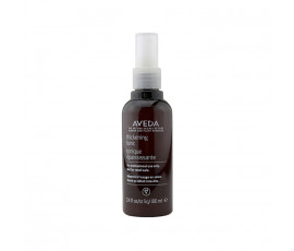 Aveda Thickening Tonic 100 ml