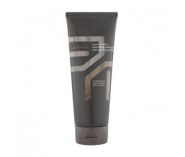 Aveda Men Pure-Formance Exfoliating Shampoo 200 ml