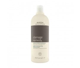 Aveda Damage Remedy Restructuring Conditioner 1000 ml