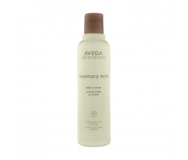 Aveda Rosemary Mint Body Lotion 200 ml