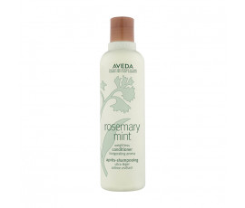 Aveda Rosemary Mint Conditioner 250 ml