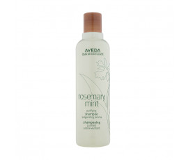 Aveda Rosemary Mint Shampoo 250 ml