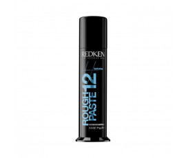 Redken Rough Paste 12 75 ml