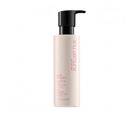 Shu Uemura Satin Design Polishing Milk 250 ml