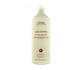 Aveda Scalp Benefits Balancing Conditioner 1000 ml