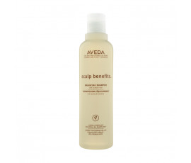 Aveda Scalp Benefits Balancing Shampoo 250 ml