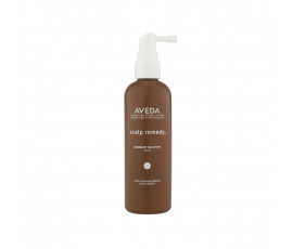 Aveda Scalp Remedy Dandruff Solution 125 ml