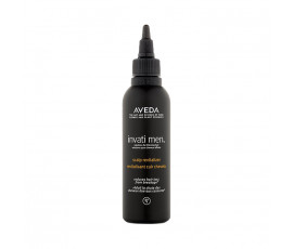 Aveda Invati Men Scalp Revitalizer 125 ml