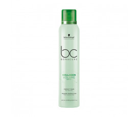 Schwarzkopf Professional BC Collagen Volume Boost Perfect Foam 200 ml