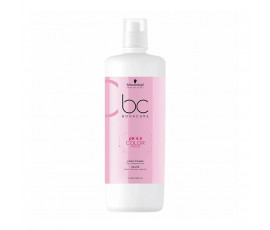 Schwarzkopf Professional BC Color Freeze Conditioner 1000 ml