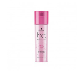 Schwarzkopf Professional BC pH 4.5 Color Freeze Conditioner 200 ml