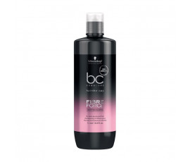Schwarzkopf Professional BC Fibre Force Fortifying Shampoo 1000 ml