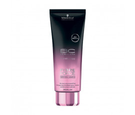 Schwarzkopf Professional BC Fibre Force Fortifying Shampoo 200 ml