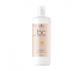 Schwarzkopf Professional BC Q10+ Time Restore Conditioner 1000 ml