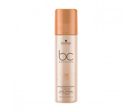 Schwarzkopf Professional BC Q10+ Time Restore Rejuvenating Spray 200 ml
