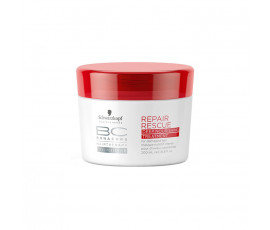 Schwarzkopf Professional BC Repair Rescue Deep Nourishing Treatment 200 ml