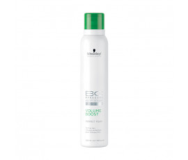 Schwarzkopf Professional BC Volume Boost Perfect Foam 200 ml