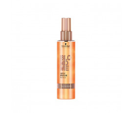 Schwarzkopf Professional Blondme Shine Elixir – All Blondes 150 ml
