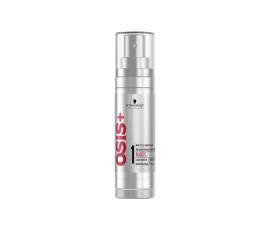 Schwarzkopf Professional OSiS+ Finish Magic Anti-Frizz Serum 50 ml