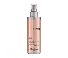 L'Oreal Serie Expert  Color 10 In 1 Spray 190 ml