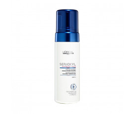 L'Oreal Serioxyl Densifying Treatment Coloured Thinning Hair 125 ml