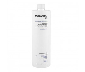 Medavita Lotion Concentree Homme Male Anti-Hair Loss Treating Shampoo 1000 ml