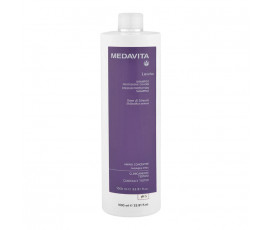 Medavita Luxviva Colour Protection Shampoo 1000 ml
