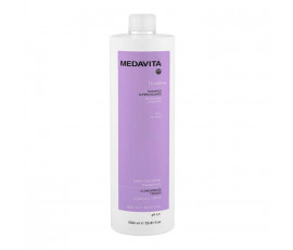 Medavita Lissublime Smoothing Shampoo 1000 ml