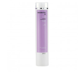 Medavita Lissublime Smoothing Shampoo 250 ml