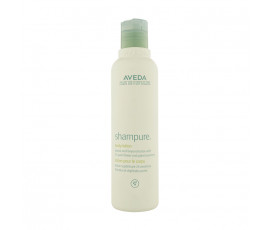 Aveda Shampure Body Lotion 200 ml
