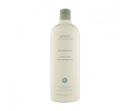 Aveda Shampure Conditioner 1000 ml
