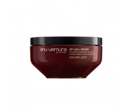 Shu Uemura Shusu Sleek Treatment 200 ml