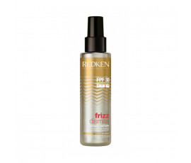 Redken Frizz Dismiss Instant Deflate Serum 125 ml