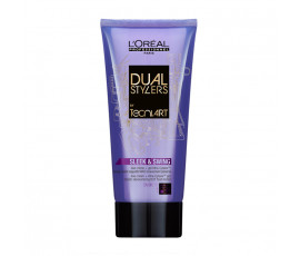 L'Oreal Tecni Art Dual Stylers Sleek & Swing 1 150 ml