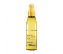 L'Oreal Serie Expert Solar Sublime Mexoryl S.O Conditioning Spray 125 ml