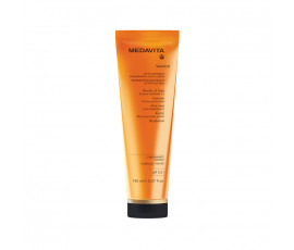 Medavita Solarich Regenerating Body & Face After-Sun Milk 150 ml