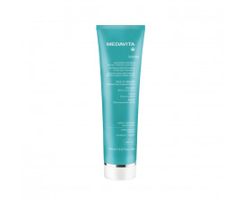 Medavita Solarich Intensive Restructuring After-Sun Hair Mask 150 ml