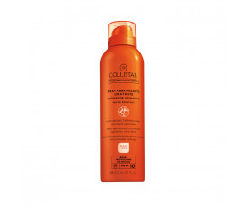 Collistar Special Perfect Tan Moisturizing Tanning Spray SPF10 200 ml