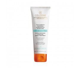 Collistar Special Perfect Tan Ultra Soothing After Sun Repair Treatment For Hyper-Sensitive Skins 250 ml