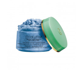 Collistar Special Perfect Body Toning Talasso-Scrub 700 g