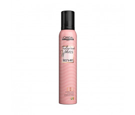 L'Oreal Tecni Art Hollywood Waves Spiral Queen 1 200 ml