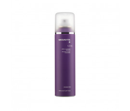 Medavita Luxviva Delicate Glossy Hair Spray 150 ml