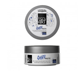 L'Oreal Tecni Art Stiff Paste 7 75 ml
