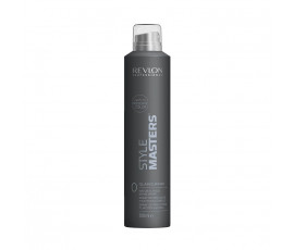 Revlon Professional Style Masters Shine Spray Glamourama 300 ml