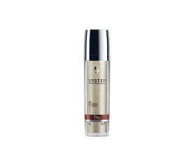 Wella System Professional LuxeOil Cream Elixir 50 ml