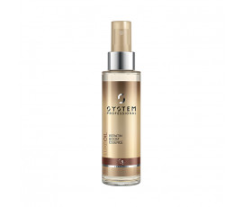 Wella System Professional LuxeOil Keratin Boost Essence 100 ml