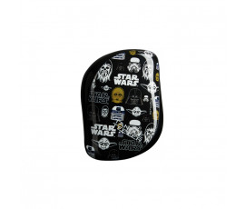 Tangle Teezer Compact Styler Star Wars Iconic